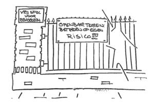 Eindnota regel die Burgerinitiatieven
