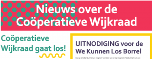 Wijkkrant oktober 2017