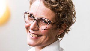 Gronings raadslid wint Europese prijs met Coöperatieve Wijkraad